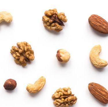 おやつ ナッツ類,ナッツ 栄養,脳,ナッツ,健康,best nuts, healthiest nuts, nuts for health, best nuts to eat, healthiest nuts to eat, what nuts should I eat, should I eat nuts, best nuts for health
