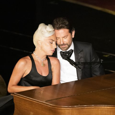 7d30a42197 Lady Gaga Has Reportedly Been Having a Hard Time Letting Go of Her  A Star  Is Born  Character