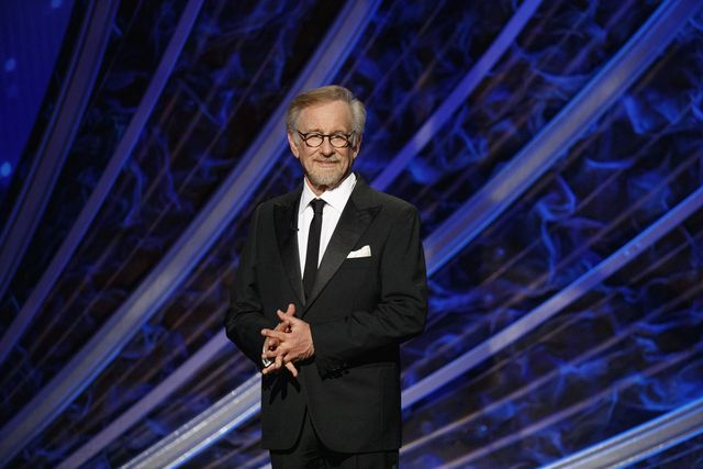 abc's coverage of the 92nd annual academy awards show