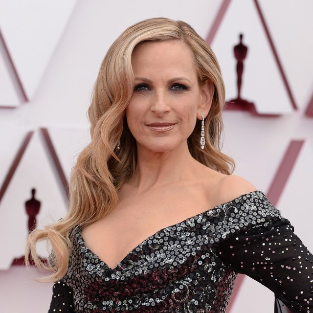 abc's coverage of the 93rd annual academy awards red carpet
