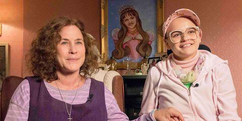gypsy rose documentary