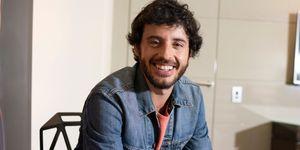 Javier-Pereira-Cuentame
