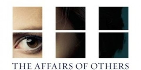 the-affairs-of-others-300x240.jpg