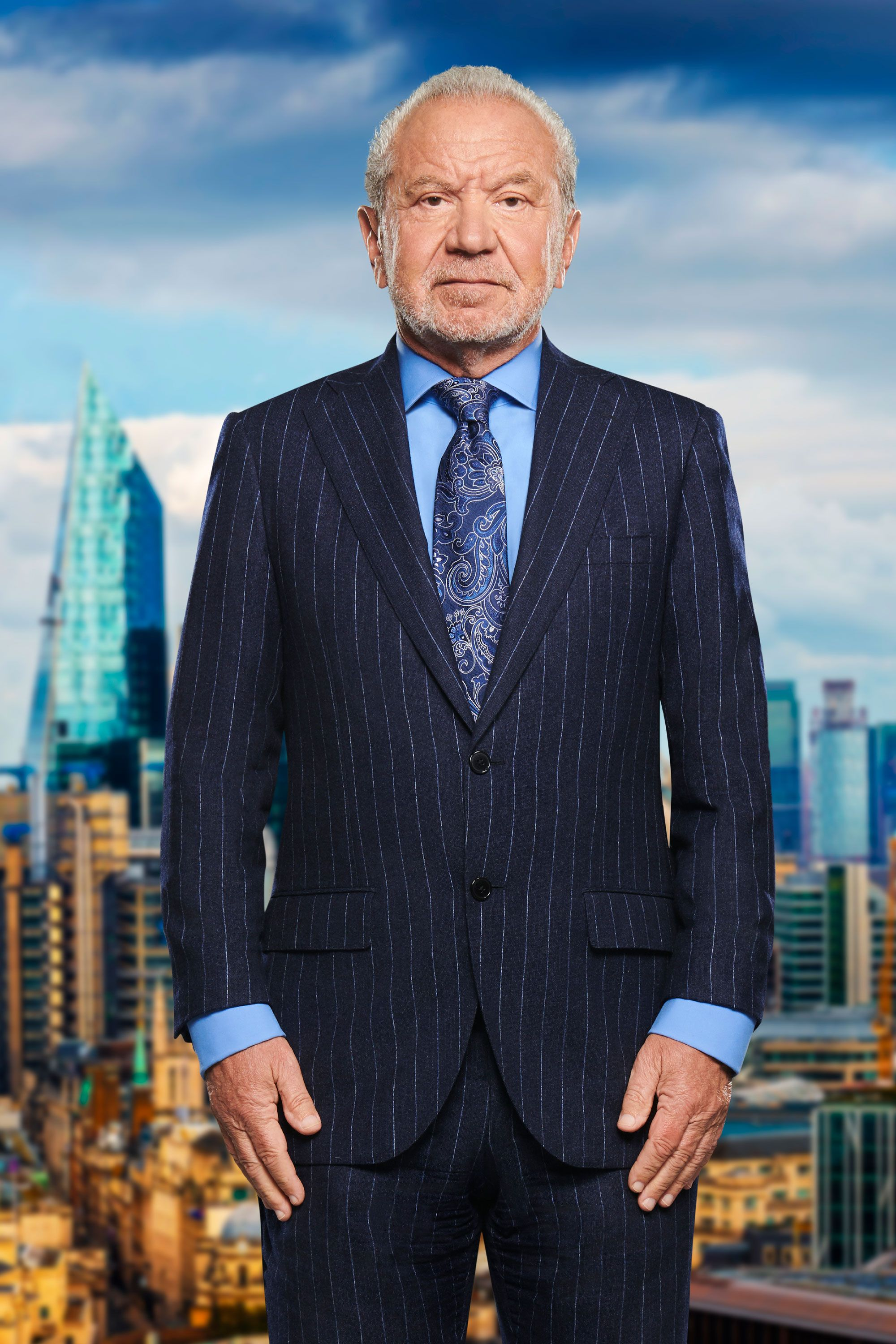 The Apprentice viewers aren't happy as seventh candidate is fired