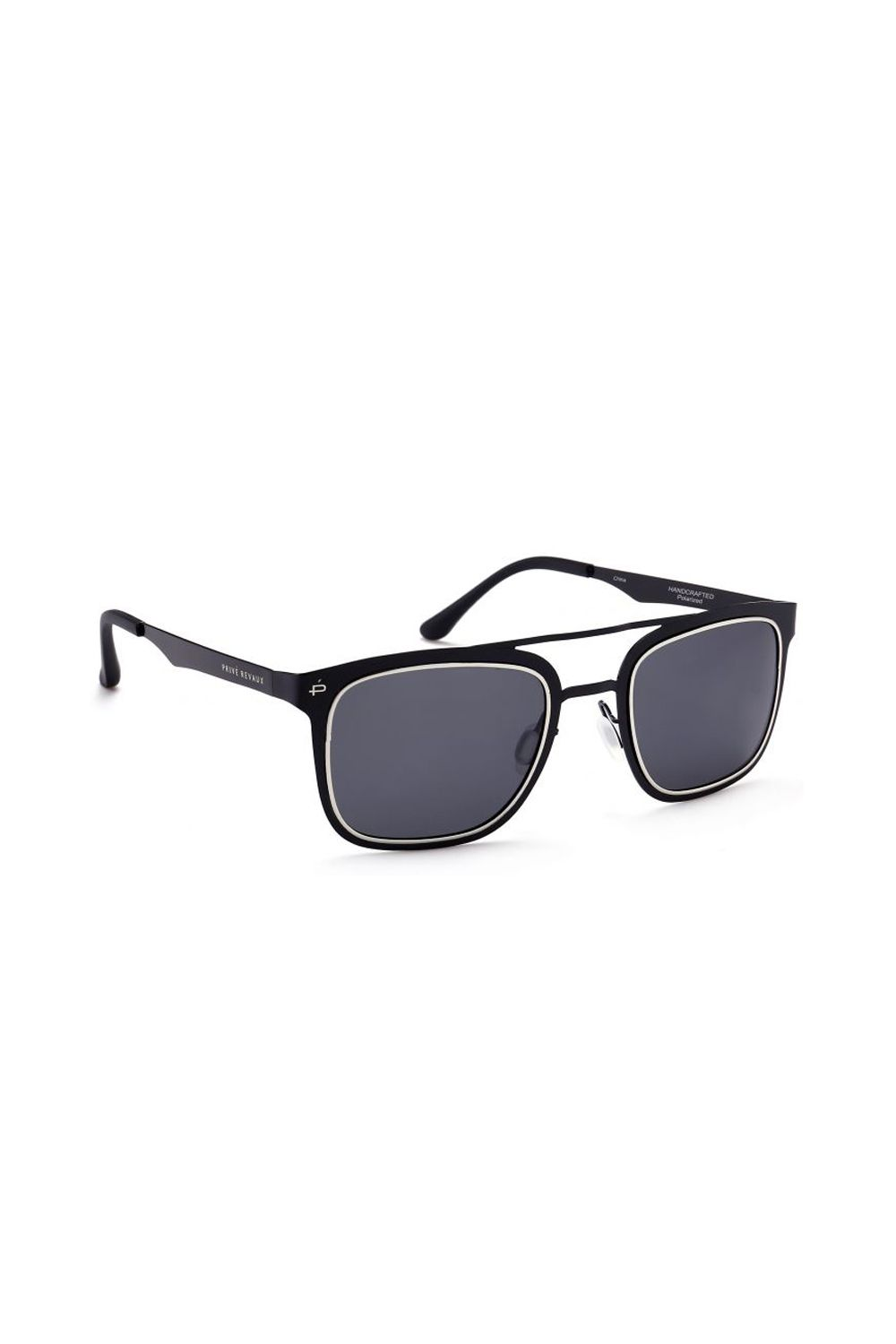 78ae810fd7 32 Best Sunglasses for Women in 2018 - Affordable Sunglasses for Women