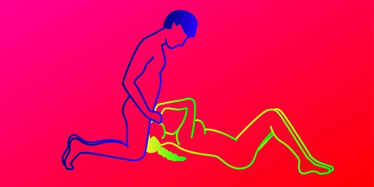 Oral sex 5 ท่า สะดวกแบบนี้ เอาอยู่ ท่ายาก ไม่ต้อง รับรอง สามีรัก สามีหลง