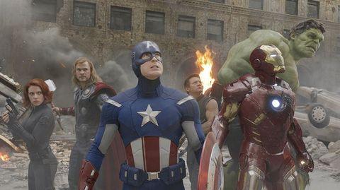 [Image: the-avengers-1510066499.jpg?crop=1xw:1xh...size=480:*]
