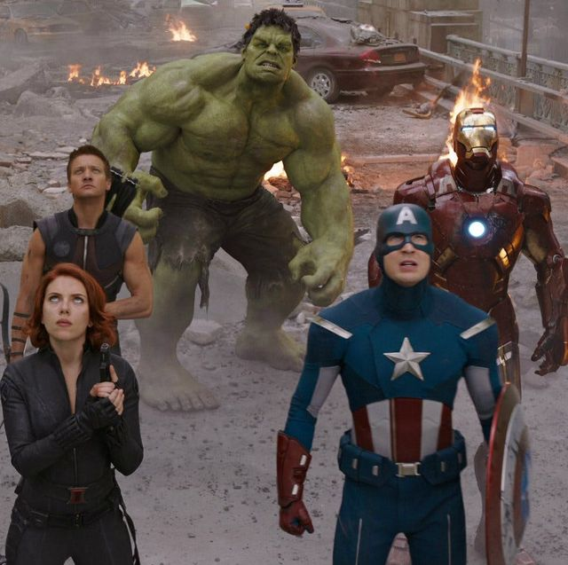 Superhero, Fictional character, Captain america, Movie, Scene, Hero, Avengers,