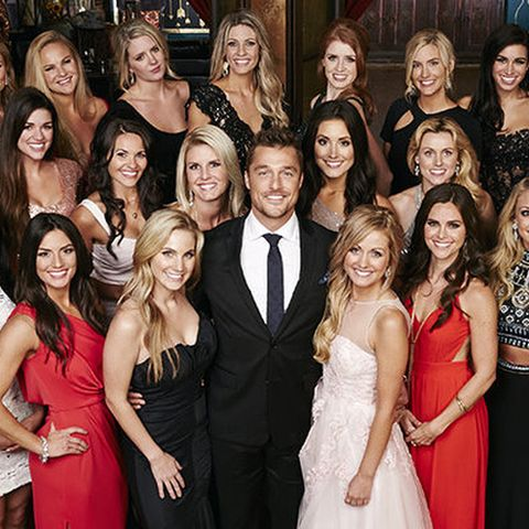 8 former bachelor contestants share never before told secrets of the