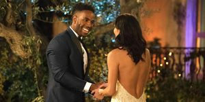 the-bachelorette-lincoln-adim