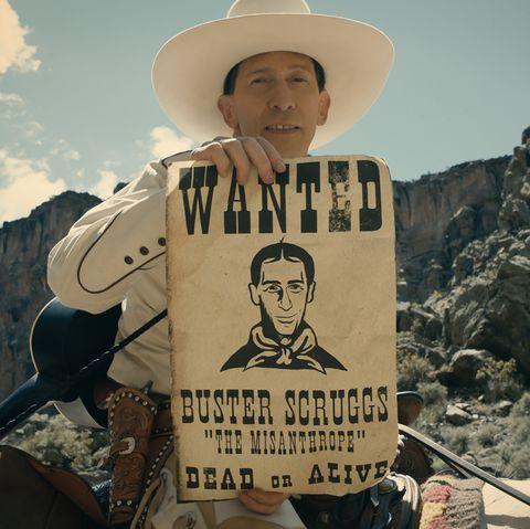 Landscape, Cowboy hat, Tourism, Mountain, Signage,