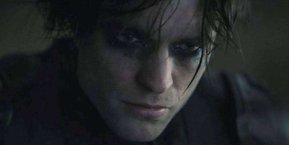 'The Batman' reanuda su rodaje tras el supuesto positivo en coronavirus de Robert Pattinson