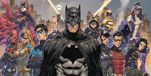 the batman matt reeves robin catwoman