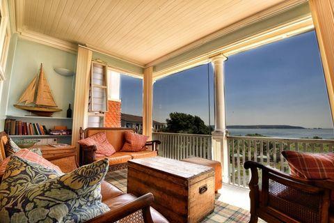 beach hotels uk