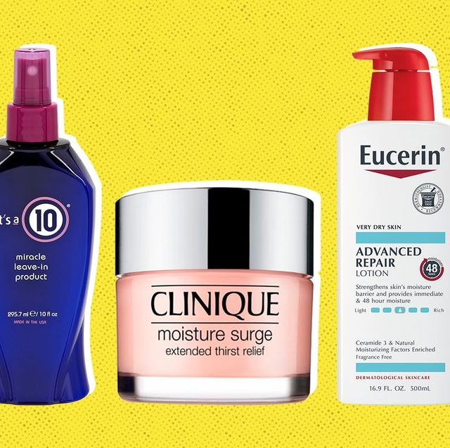 Product, Bottle, Beauty, Personal care, Fluid, Skin care, Liquid, Plastic bottle, Hair care, Glass bottle,