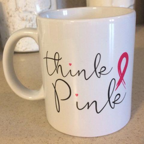 Cup, Drinkware, Serveware, Dishware, Tableware, Ceramic, Mug, Porcelain, Cup, Material property,