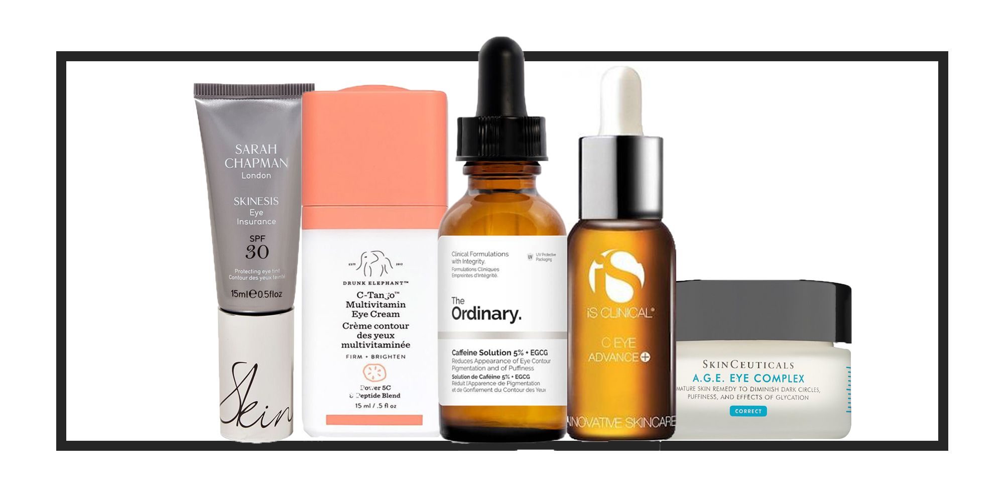 The top 10 beauty stores to buy hand cream | .au
