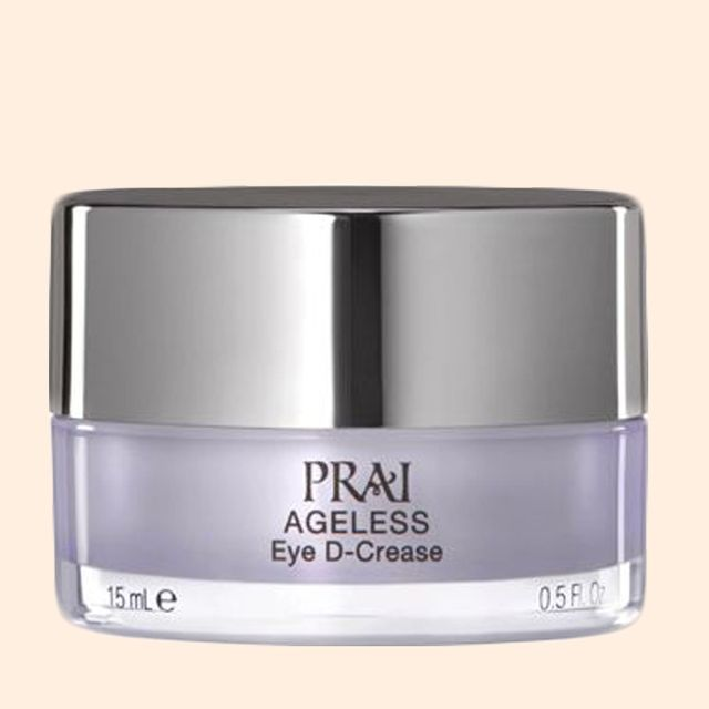 8 Best Eye Creams For Dark Circles Puffiness And Wrinkles