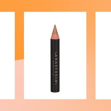 We tested dozens of eyeshadow primers and these were the best