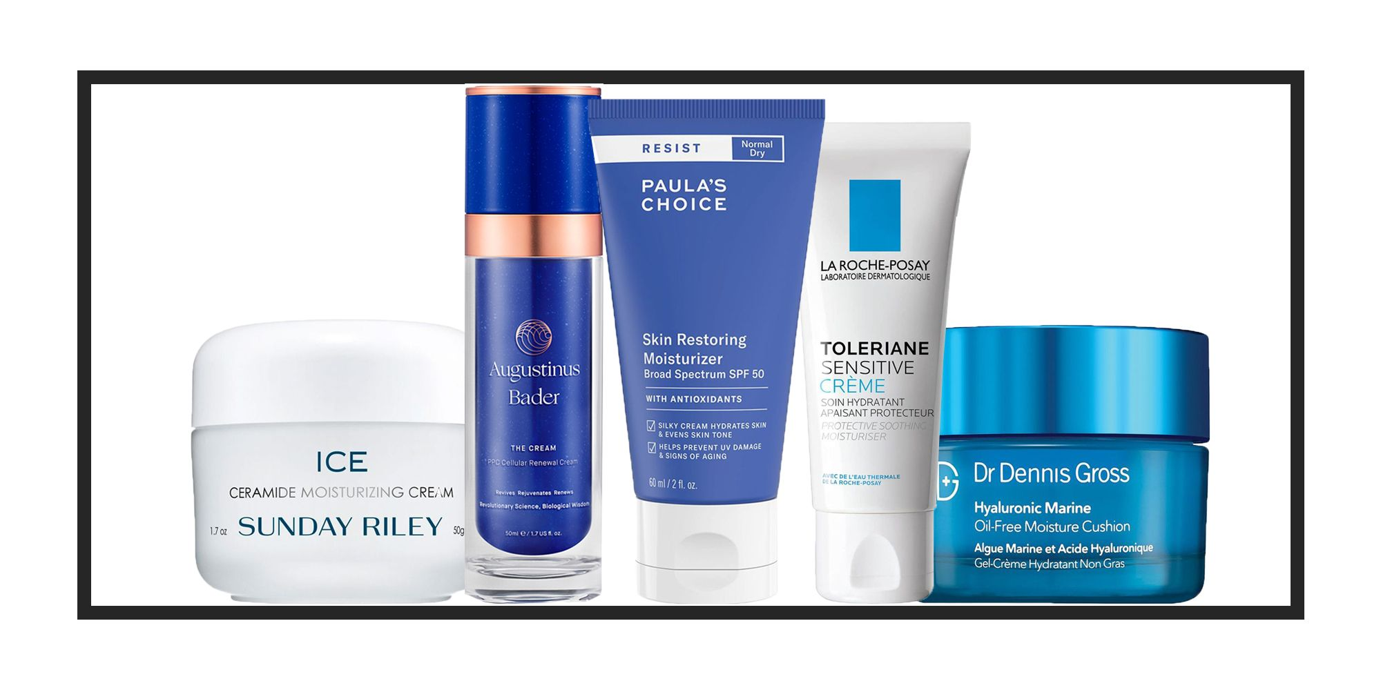 Top 10 Best La Roche Posay Products