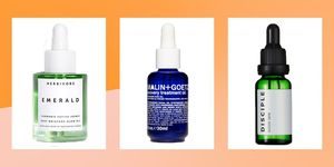 The Best Face Oils