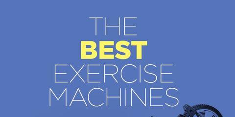 the-best-machines.jpg