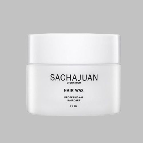 the best mens hair products
