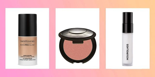 Mineral Makeup 2021 The Best Products