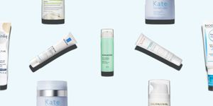 The best oil free moisturisers for acne