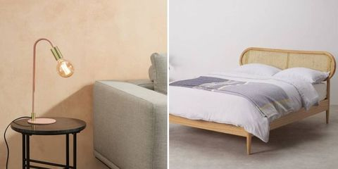 Product, Wood, Room, Bed, Property, Bedding, Wall, Textile, Floor, Interior design,