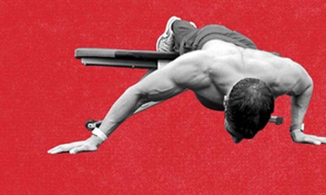 分厚い胸板,プッシュアップ,腕立て伏せ,筋トレ,トレーニング,自宅で簡単にできる,pushup,chest,strength,タイム・アンダー・テンション,tut,