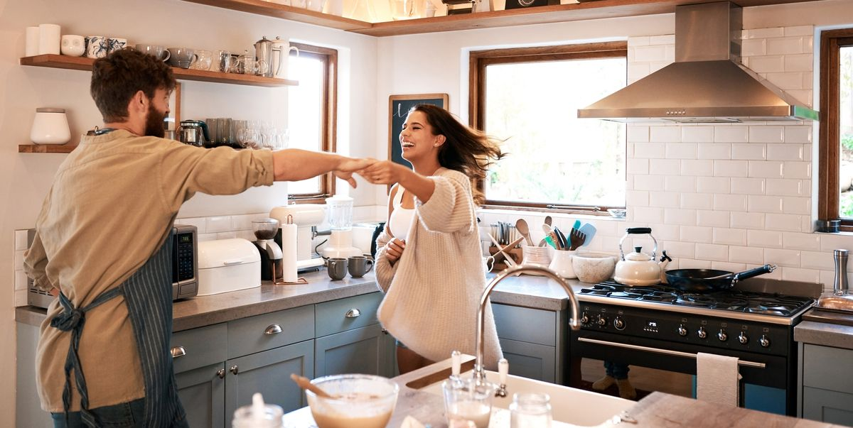 18 At Home Date Night Ideas Fun Indoor Activities For Couples