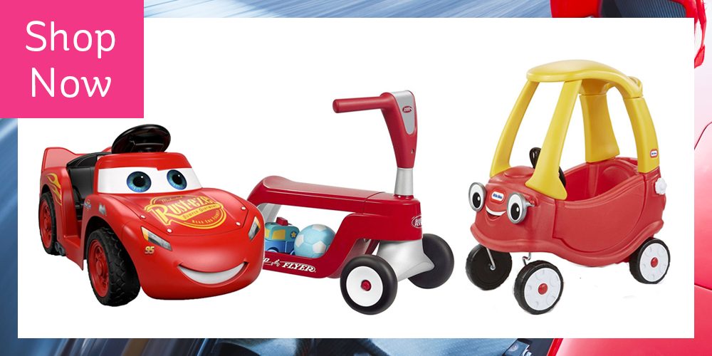 Ride On Cars For Kids: Top Rated Ride On Cars For Kids