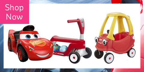 5b55af6cd The Best Kids Ride On Cars - Top Rated Ride On Cars for Kids