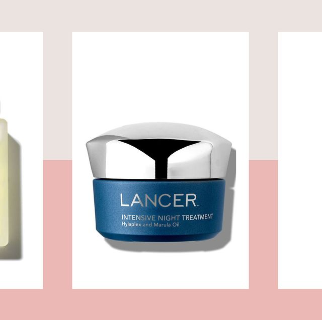 The 6 best beauty products to snap up in the sales