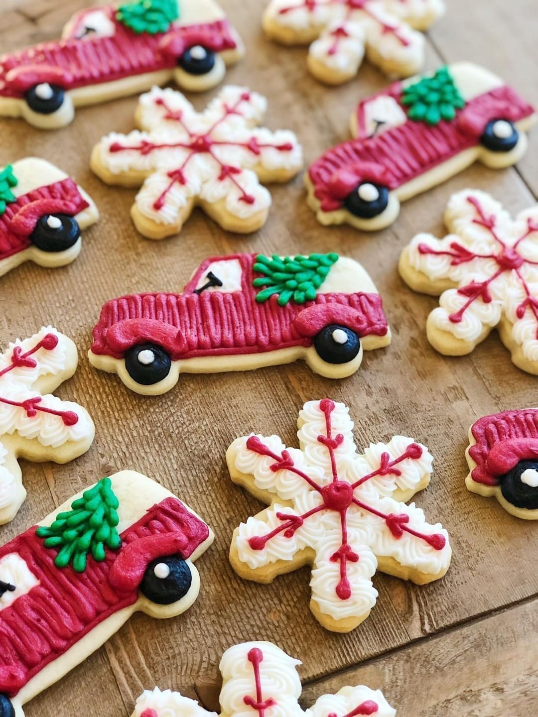 70 Best Christmas Cookie Recipes 2018 Easy Ideas For Holiday Cookies