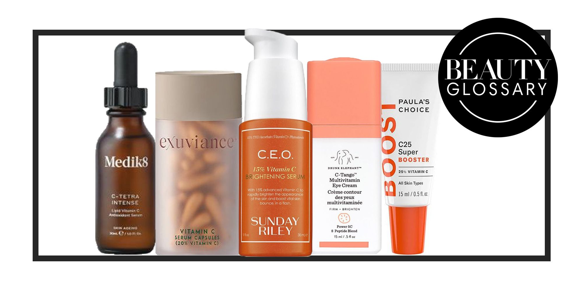 10 Best Hand Creams in India You Must Try |