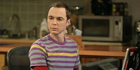 Why the Big Bang Theory Is Ending - Jim Parsons Wanted to