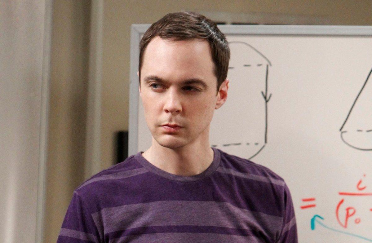 The Big Bang Theory: Jim Parsons (Sheldon) sobre el Final de la Serie