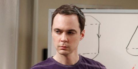 the big bang theory final sheldon cooper jim parsons