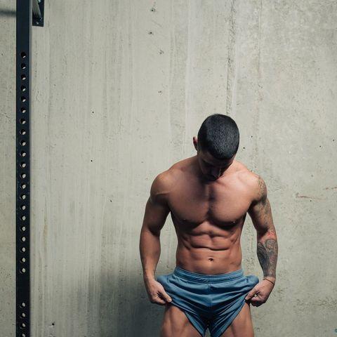 アウトドアでの下半身強化トレーニング,屋外 トレーニング,体脂肪を燃やす方法,