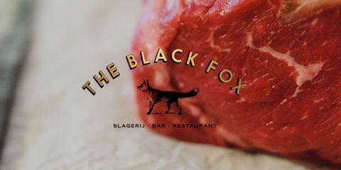 vlees-restaurants
