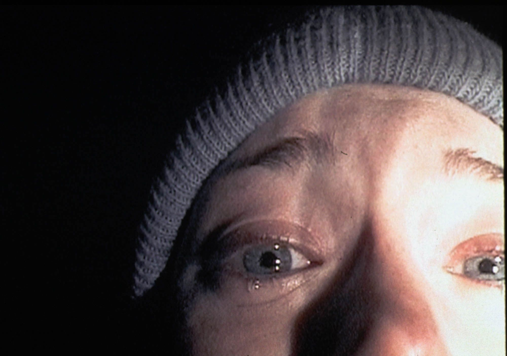 How The Blair Witch Project's legacy lives on 20 years later