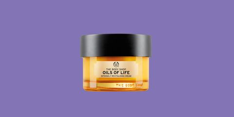 Product, Beauty, Skin care, Cream, Liquid, Cream, Personal care,