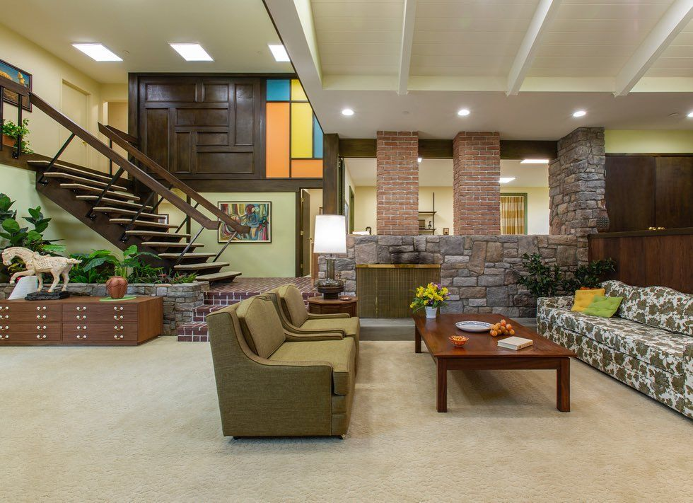 interior decoration, <a href=