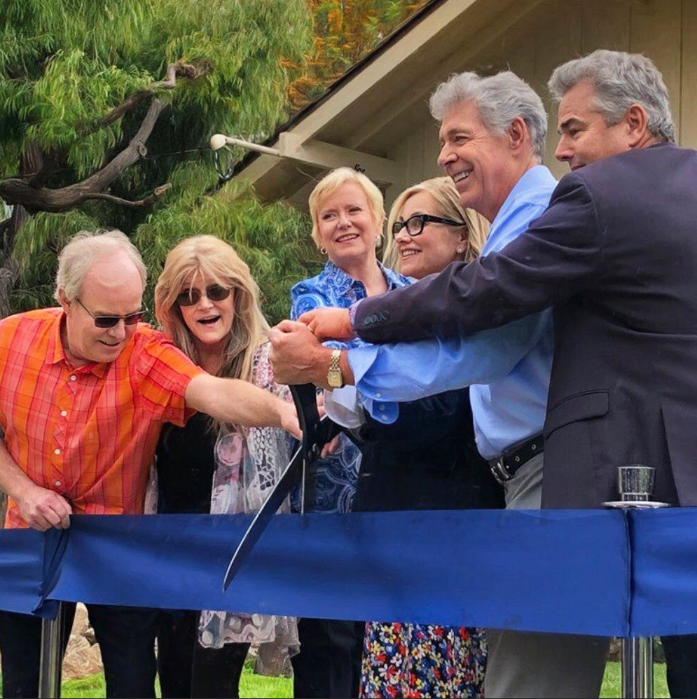 Brady Bunch Star Maureen McCormick Thanks Fans for Being a Part of A Very Brady Renovation