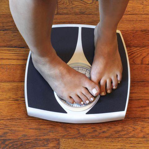 how the cambridge diet works