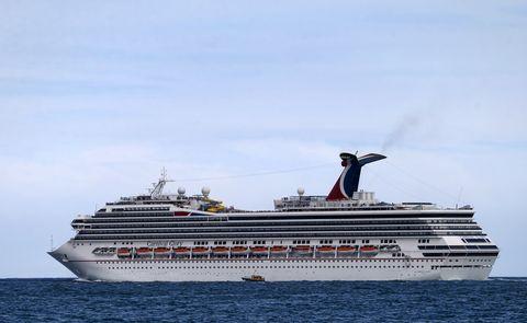 us lifestyle cruise ship