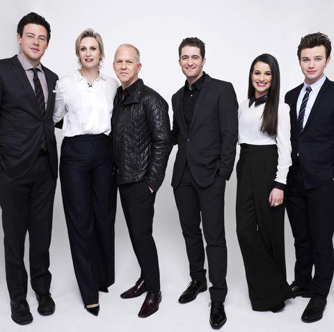 inside the actors studio    season 18