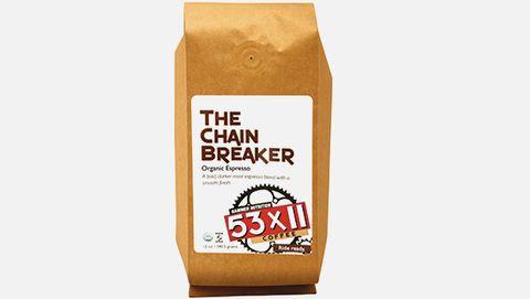 53x11 Chain Breaker